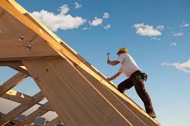 roofing-contractor
